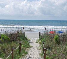 Beach 06