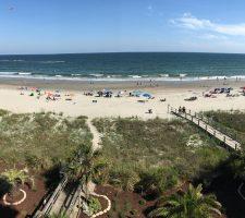Beach 11